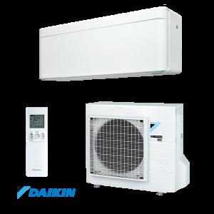 Single split airconditioners